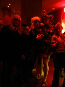 Halloween2011-2.JPG
