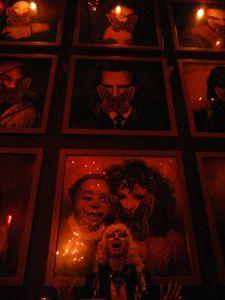 Halloween2011-4.JPG