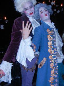Halloween2011-5.JPG