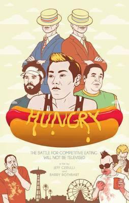 Hungry3.jpg