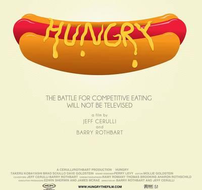 Hungry5.jpg