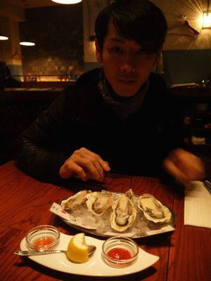 In Japan.JPG