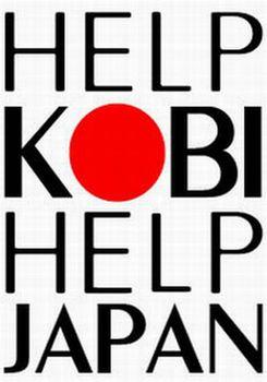 Japan needs our help.jpg