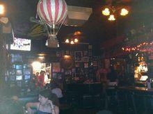 Jazz restaurant.JPG