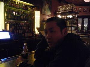 Kanbe-san 11.JPG