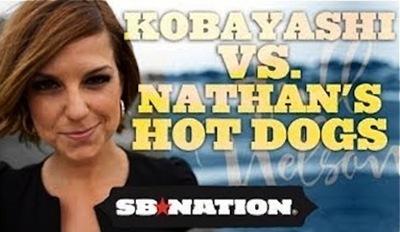 Kobayashi VS. nathan's.jpg