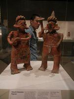 Metropolitan Museum-2.JPG