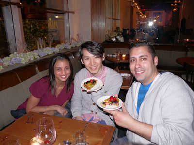 My Birthday 03152012-1.JPG