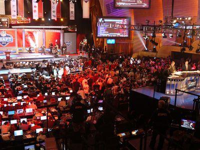 NFL Draft 12.JPG