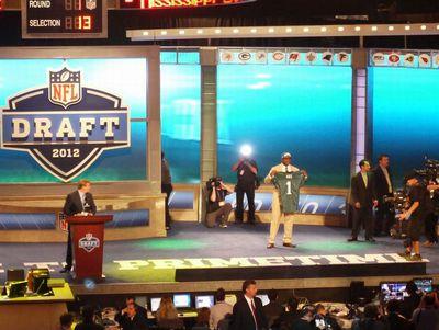 NFL Draft 2.JPG
