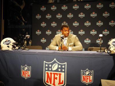 NFL Draft 3.jpg