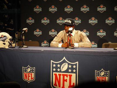 NFL Draft 4.JPG
