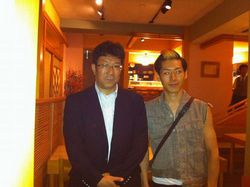 Nippon restaurant.JPG