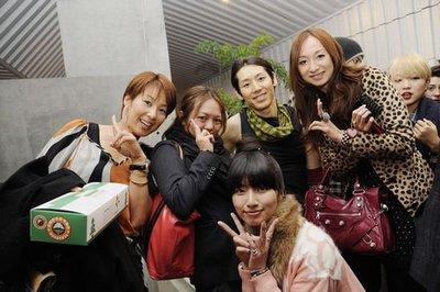 Satoko Urata.jpg