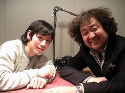 Taro Hakase.jpg