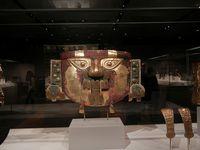 The Metroplitan Museam of Art-3.JPG