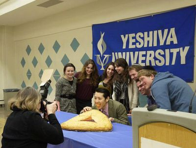 Yeshiva University's students.jpg
