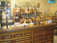 chelsea market-4.JPG