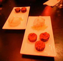 dessert0118.JPG