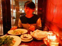dinner in Canada 2.JPG