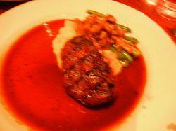 dinner in Canada 3.JPG