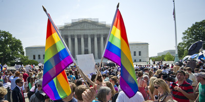 o-SUPREME-COURT-BUILDING-GAY-MARRIAGE-facebook.jpg
