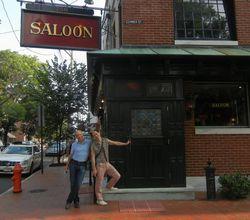 saloon 6.JPG
