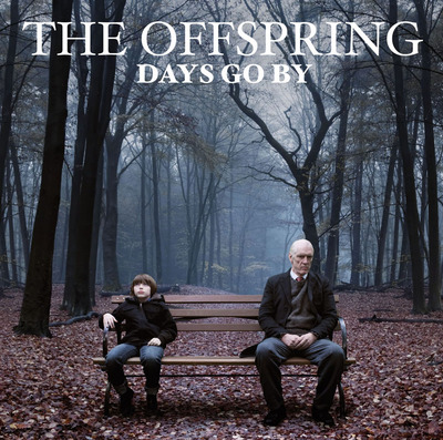 the-offspring-days-go-by.jpg