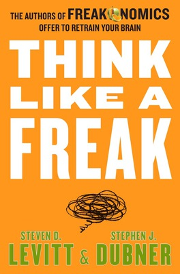 think-like-a-freak-1.jpg